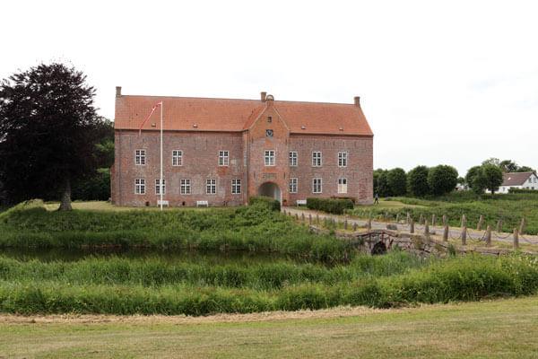 Sæbygaard